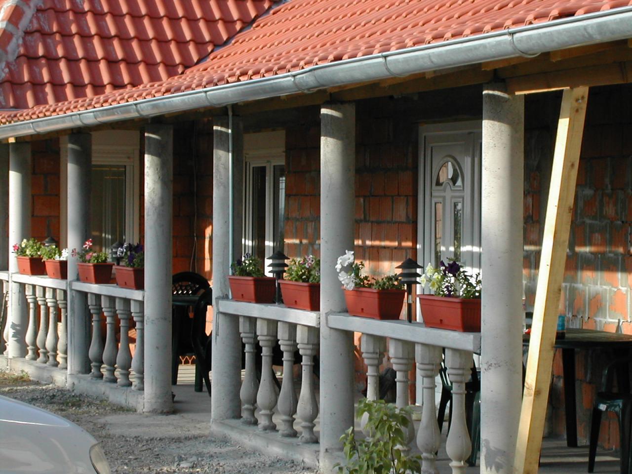 Cout construction maison soi meme for Tableau cout construction maison