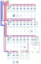L 39 l ctricit - Norme electrique nfc 15 100 ...